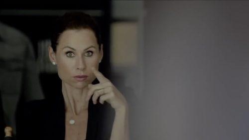 Gina Prince-Bythewood - BEYOND THE LIGHTS: Trailer