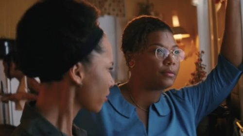 Gina Prince-Bythewood - THE SECRET LIFE OF BEES: Trailer